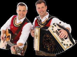 AlpenFever in concert @ Parochiezaal Putte | Putte | Vlaanderen | België
